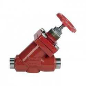 Cilindro De Gas R22 30...