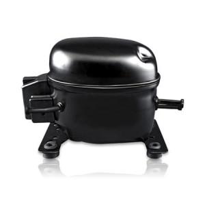 Motor Fasco D1123 230v...