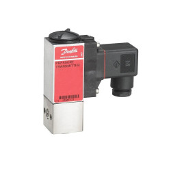 Motor A.A. Doble Eje 1/3hp...
