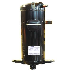 Compresor Para Ecox 60.000...