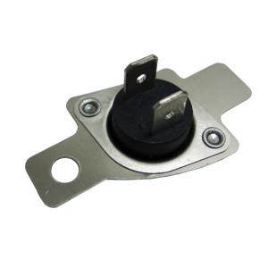 Us Motor 1/3 hp 1625 rpm 4...