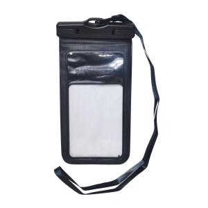 Magnehelic Presion...