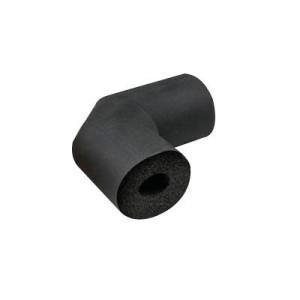 Switch Lavadora Lg...
