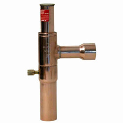 Motor A.A. Doble Eje 1/2hp...