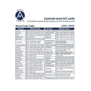 Termostato Ranco K50-P1127-001