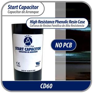 Aceite Refrigerante Mineral...