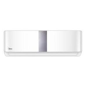 Set Inyeccion S&P Cdafv-25/25