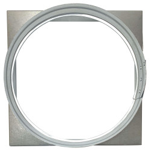 Cinta Cork Tape Inssu 2.5mm...