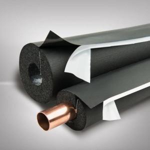 Inyector de techo...