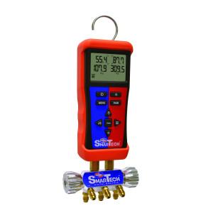 Lata De Gas R134a...