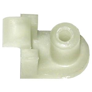 Controlador Electronico...