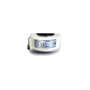 Cilindro De Gas R-422d...