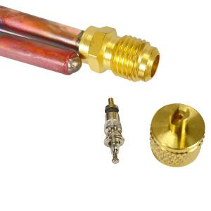 Compresor Danfoss 3/4hp...