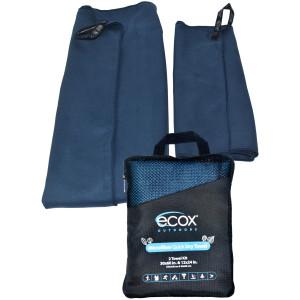 Filtro Strainer Fa 15 006-1012
