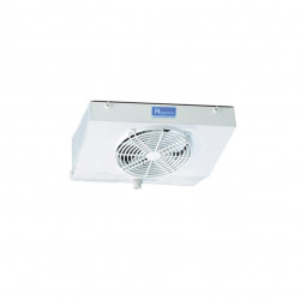 Lata De Gas R404a...