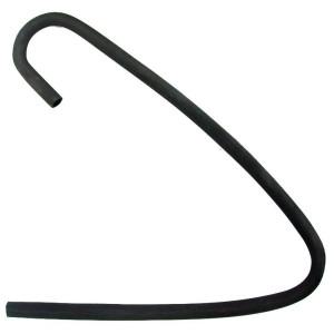 Tape/Cinta De Aluminio Para...