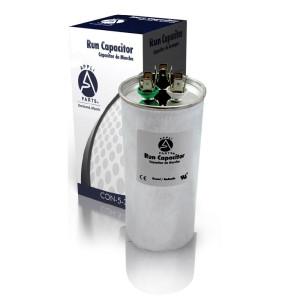 Us Motor 1/3hp 1075 rpm 6...