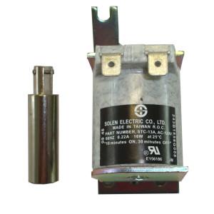 Bomba Lavadora Whirlpool de...