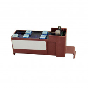 Compresor Para Ecox 18.000...