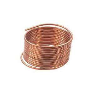 Motor 2hp 1140rpm 230v/460v...