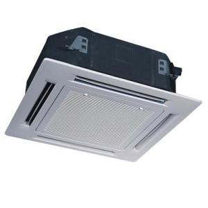 Compresor Danfoss 1/3hp...
