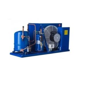 Sensor Para Lav. Mabe Del...