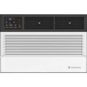 Compresor Danfoss 1/2hp...