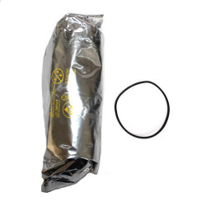 GMCC Compresor rotativo...