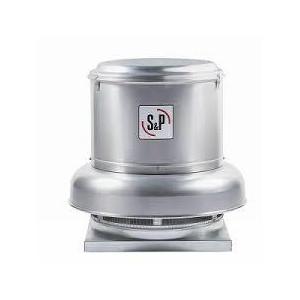Appli Parts Filtro de Agua...