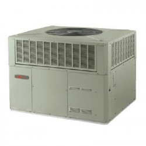 Us Motor 1/4hp 1075 rpm 6...