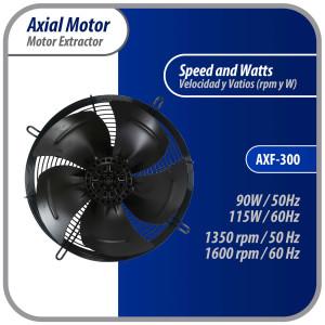 Lata De Gas 134a 1.8...