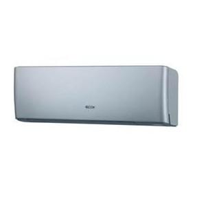 Termostato Ranco K50-P1126-001