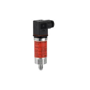 Toshiba Compresor velocidad...
