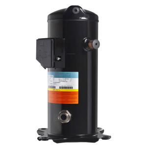 Condensador/ Capacitor De...