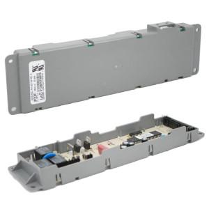 Appli Parts Condensador...