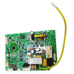 Motor Fasco D189 230v...