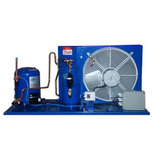Motor 50w 230v Cw Eje 3/8...