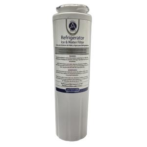 Compresor Para Ecox 36.000...