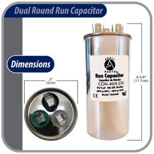 Us Motor 1 1/2hp 1750rpm...