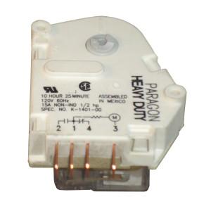 Cilindro De Gas R404a 24...