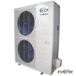 Motor Fasco D1125 230v...