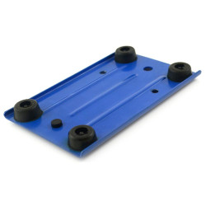 Termostato Johnson Controls...
