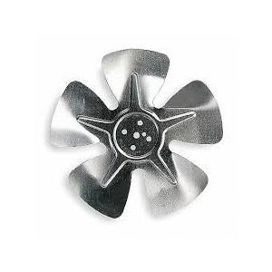 Motor Fasco D1127 115v/230v...