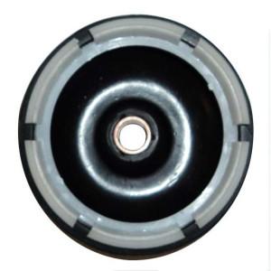 Lata De Gas R410a...