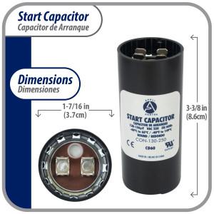 Cilindro De Gas R410a 6.25...
