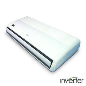 Motor Sec. Amana 2200376 /...