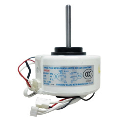 Extractor Cfp 225 127v...