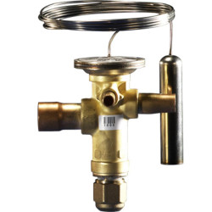 Compresor Para Ecox 24.000...