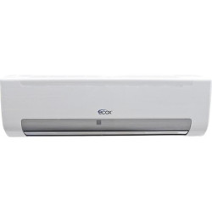 Us Motor 1/2 hp 1075 rpm 6...
