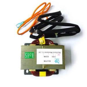 Us Motor 5hp 1760/1750rpm...